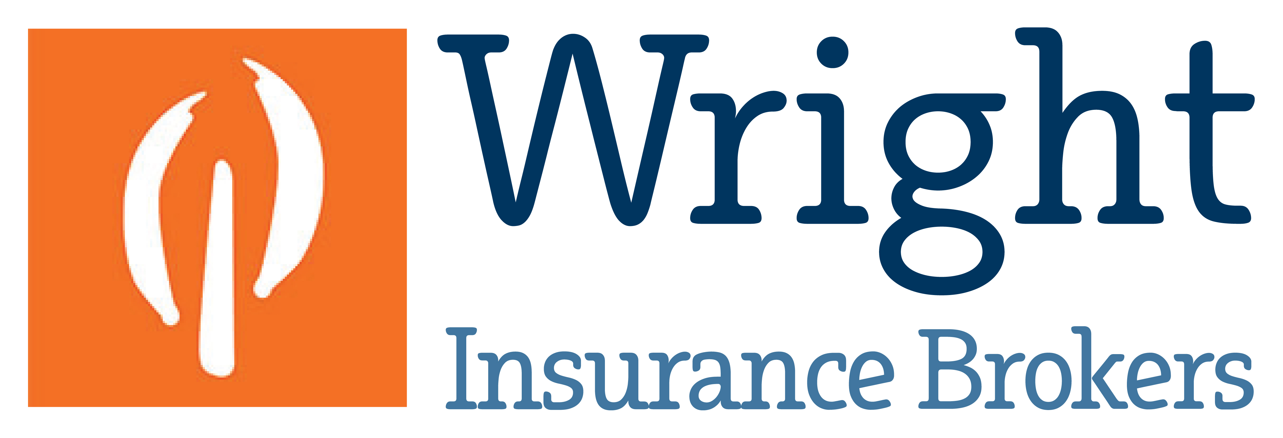 Insurance Brokers Wexford