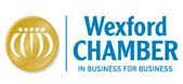 wexchamber