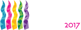 Wexford Business Awards 2017