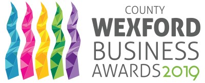 Wexford Business Awards 2019