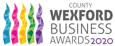 Wexford Business Awards 2020